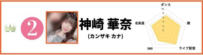 新フォーマット↓ (2)