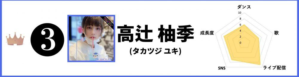 新フォーマット↓ (3)